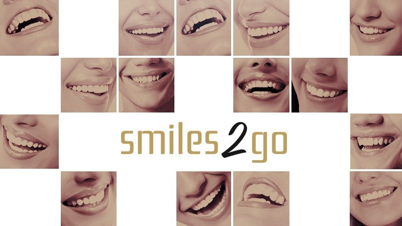 Smiles 2 Go | TDSA (The Dental Solution Australia)