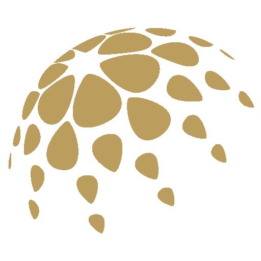 TDSA Logo Square