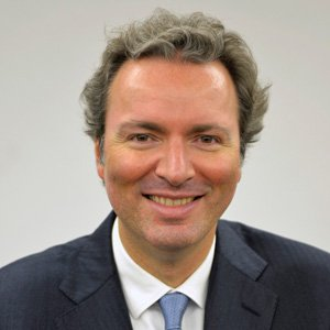 Dr Casentini Profile Photo